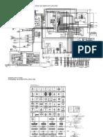 ZX450_cir.pdf