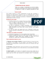 administracion de sueldo.docx