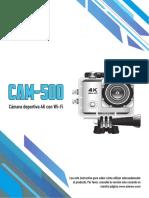 CAM-500-V1.0-instr.pdf