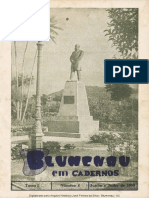 Blumenau em Cadernos - BLU1958008_jun-jul