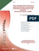 Fiscoactualidades_septiembre_núm_30