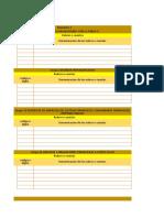 practica de codificacion con el plan contable bancariol  (1)