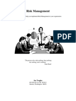risk_management_primer.pdf