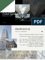 Propuestas Ciudad del espectaculo.pdf