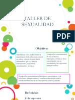 TALLER DE SEXUALIDAD.pptx
