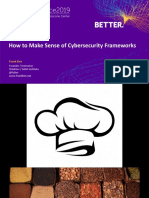 How-to-Make-Sense-of-Cybersecurity-Frameworks