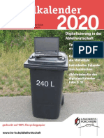 Abfallkalender_2020