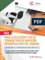 Guia_termometro_final INACAL.pdf