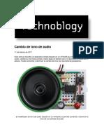Cambio de tono de audio.pdf