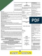 pq-8_27-03-2019.pdf