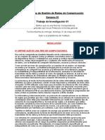 1.2 Trabajo 01-HGRC.docx