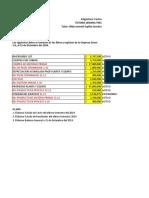 Taller No 3 Estados Financieros (3).xlsx