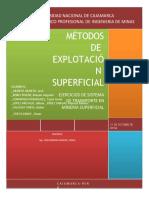 ejercicios ,,,,,RAMPAS (2).docx