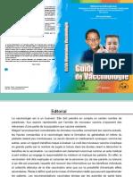 guide_marocain_de_vaccinologie.pdf
