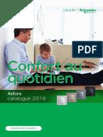 Catalogue asfora 2016 (1).pdf