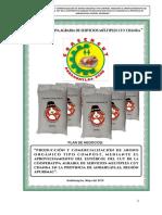 plan negocios compost final CUYAZA.pdf