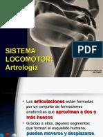 3.- SISTEMA LOCOMOTOR 2_ARTICULACIONES
