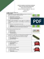 Banco de preguntas 1(1) (2).docx