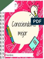 Cuaderno Sipinna.pdf
