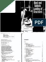 Blast and Ballistic Loading of Structure - Smith & Hetherington-1 (2).pdf