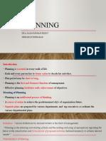 Planning 5 (2)