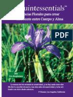 FES-California-Set-Profesional-103-Esencias.pdf