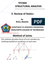 Chapter 2 Review of Statics.pdf
