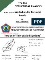 Chapter 8 Thin-Wall under Torsional Loads.pdf