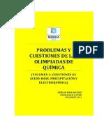 Olimpiadas de química volumen III - Menargues.pdf