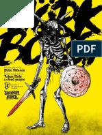 Mörk Borg.pdf