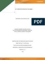 vENTAS Y SERVICIOS ONLINE- INVESTIGACION.docx