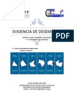 Copia de EVIDENCIA DE DESEMPEÑO matematicas.pdf