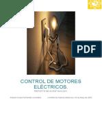 CMEJCAC.pdf