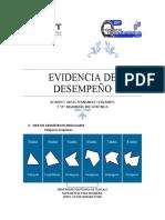 EVIDENCIA DE DESEMPEÑO matematicas.docx