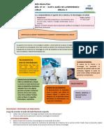 CYT 3°-semana 8.pdf