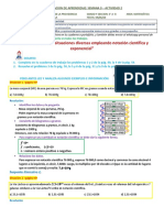 SEM 9- A2 3A, B.pdf