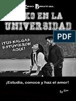 Sexo en la universidad.pdf