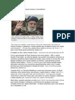 Rabino defende Holocausto Iraniano _ Inacreditavel.pdf