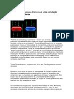 Físicos afirmam que o Universo é uma simulação computacional finita.pdf