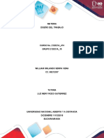 Fase 6. Propuestas de Mejoramiento_William S