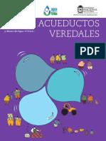 cartilla_acueductos_veredales.pdf