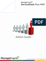 ManageEngine_ServiceDeskPlusMSP_8.2_Help_AdminGuide.pdf
