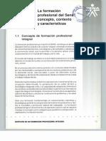 Estatuto formacion_profesional_integral.pdf