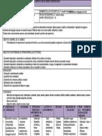 PLANIFICACION  DIVERSIFICADA 2019_unidad 1 _5° música (1).docx