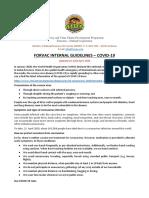 FORVAC Internal Guideline of COVID-19_Staff, TAs_20200423(1).pdf