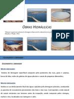 ESTRUTURA DE UM SISTEMA DE DRENAGEM PLUVIAL.pdf
