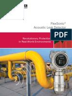 92-1067-Flexsonic-Acoustic.pdf