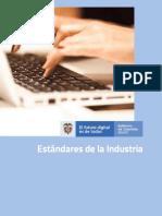 Estandares de la Industria.pdf