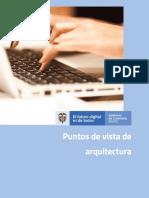 Puntos de Vista.pdf
