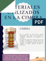 MATERIALES EN LA CIMBRA.pptx